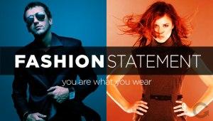 FashionStatement-WebsiteSlide